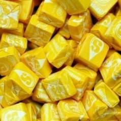 Gomas Amarelas