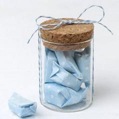 Caramelos Bautizo