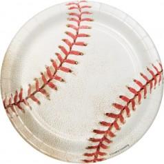 Aniversário Beisbol