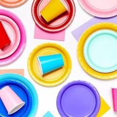 Fiesta por Colores