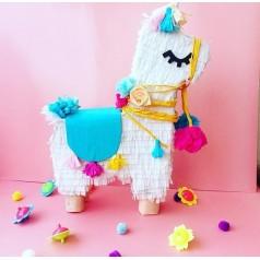 Piñatas Animales