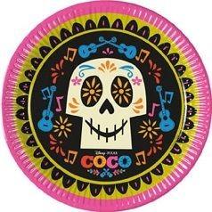 Aniversário Coco
