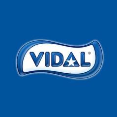 Gomas Vidal
