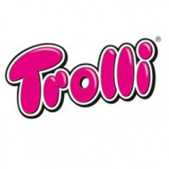 Gomas Trolli