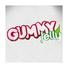 Rebuçados Gummy