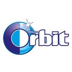 Pastilha Orbit