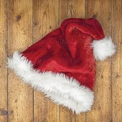 Gorros Pai Natal