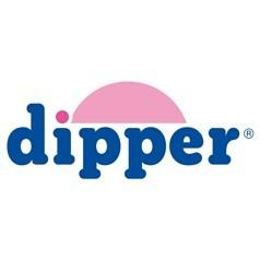 Rebuçados Dipper