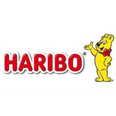 Caramelos Haribo
