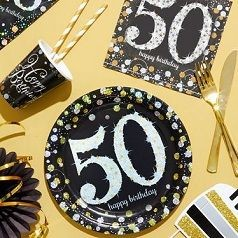Aniversário por Idades