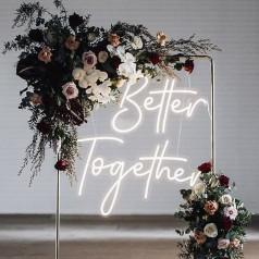 Banners de Casamento