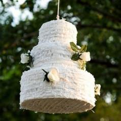 Pinhatas para Casamento