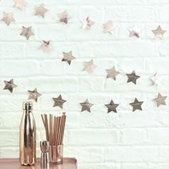 Grinaldas Estrelas