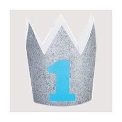 Coroa 1 Ano