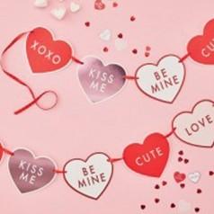 Festa de São Valentim