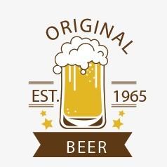 Festa de la Cerveza