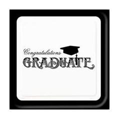 Festa Capelo Graduação