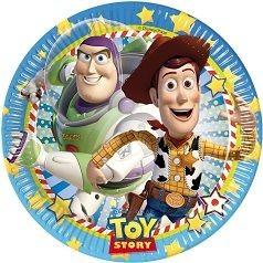 Aniversário Toy Story