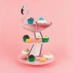 Suporte para Cupcakes