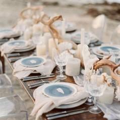 Casamento Marinheiro