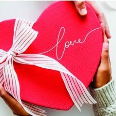 Ideias para Dia dos Namorados