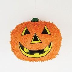 Pinhatas Halloween